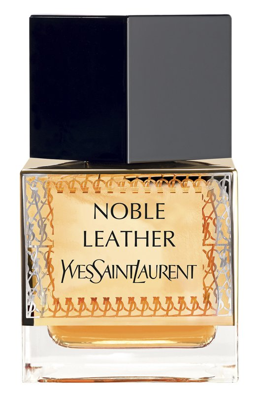 Парфюмерная вода Oriental Collection Noble Leather YSL 3365440337923