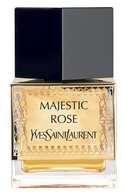 Парфюмерная вода Oriental Сollection Majestic Rose YSL | Фото №1