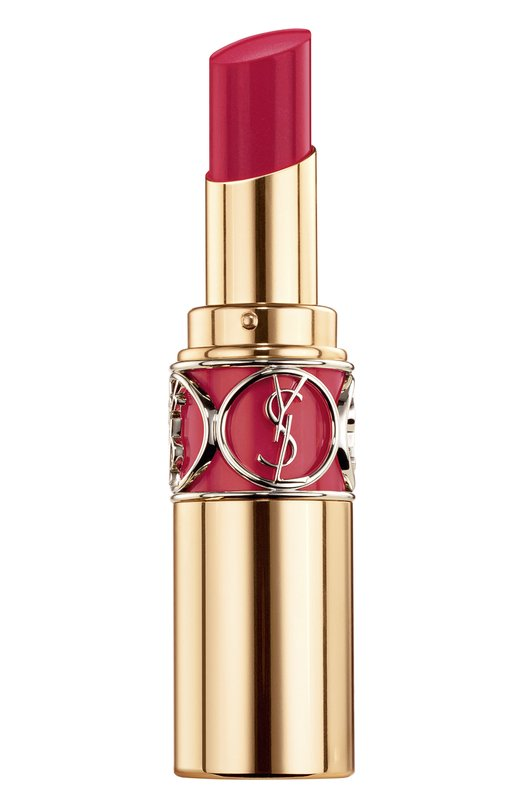 Губная помада Rouge Volupte Shine, оттенок 28 YSL 3614270079887