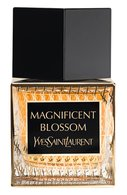 Парфюмерная вода Magnificent Blossom Russian Edition
