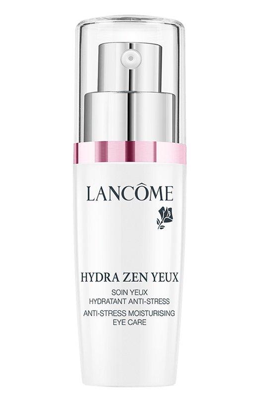 Крем для кожи вокруг глаз Hydra Zen Creme Yeux Lancome 3605530856157