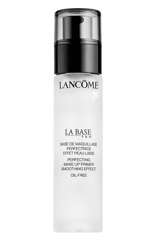 Основа с разглаживающим эффектом La Base Pro Lancome 3605530398381