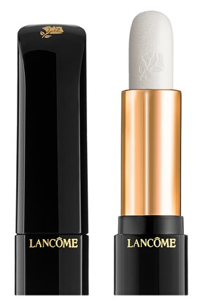 База для губ L'Absolu Rouge Lancome #color# | Фото №1