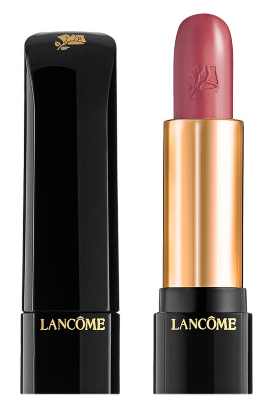 Увлажняющая губная помада LAbsolu Rouge, 354 Rose Rhapsodie Lancome 3605530915045