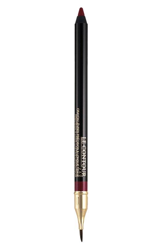 Карандаш для губ Contour Pro, оттенок 105 LancomeКарандаши для губ<br><br><br>Объем мл: 0<br>Пол: Женский<br>Возраст: Взрослый<br>Цвет: Бесцветный