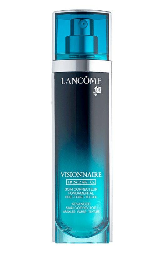Купить Корректирующая сыворотка Visionnaire Serum Plus F/P Lancome, 3605533114131, Франция, Бесцветный