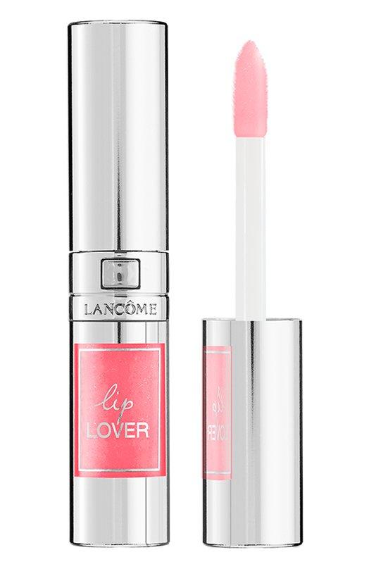 Блеск для губ Lip Lover Spring, оттенок 401 Rose Victoire LancomeБлески для губ<br><br><br>Объем мл: 0<br>Пол: Женский<br>Возраст: Взрослый<br>Цвет: Бесцветный