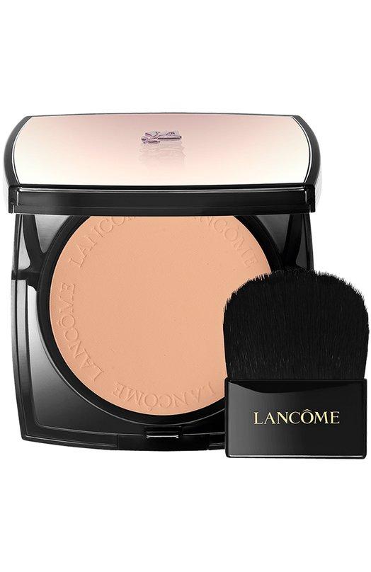 Пудра с эффектом сияющей кожи Belle De Teint, 02 Belle dAbricot Lancome 3614270264429