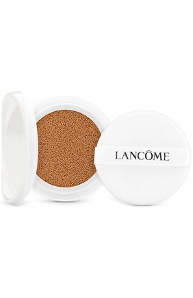 Сменный блок Miracle Cushion, оттенок 04 Beige Miel Lancome #color# | Фото №2