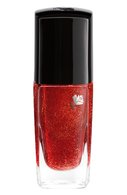 Лак для ногтей Vernis In Love, оттенок 425 Rouge Midnight  Lancome | Фото №1