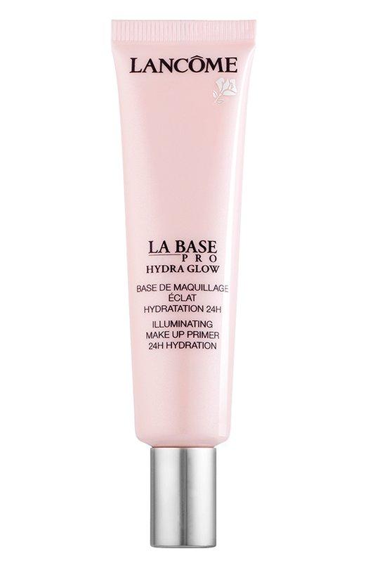 Основа под макияж La Base Pro Hydraglow, оттенок 01 Lancome 3605533253663