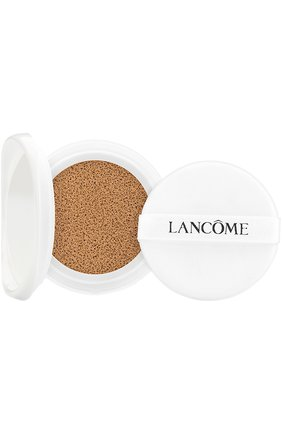 Сменный блок Miracle Cushion, оттенок 03 Beige Pèche Lancome #color# | Фото №1
