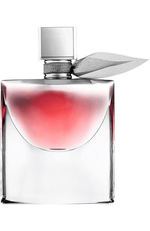 Парфюмерная вода La vie est belle L'Absolu de Parfum Lancome 3605533286371