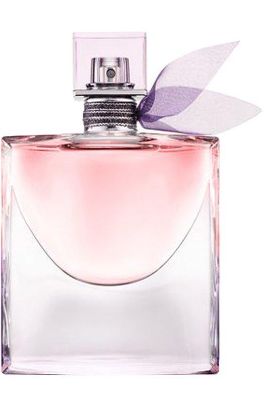 Парфюмерная вода La Vie Est Belle Intense Lancome 3614270175558