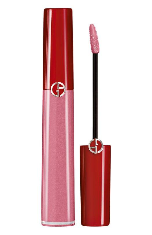 Гель для губ Lip Maestro, оттенок 512 Giorgio ArmaniБлески для губ<br><br><br>Объем мл: 0<br>Пол: Женский<br>Возраст: Взрослый<br>Цвет: Бесцветный