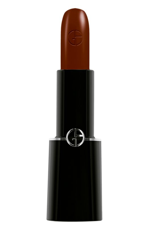 Помада для губ Rouge DArmani Sheers, оттенок 204 Giorgio ArmaniПомады для губ<br><br><br>Объем мл: 0<br>Пол: Женский<br>Возраст: Взрослый<br>Цвет: Бесцветный