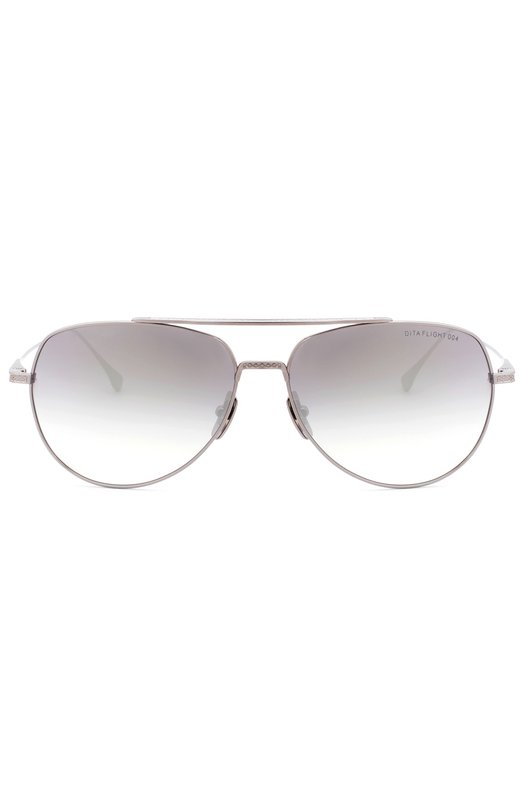 Солнцезащитные очки Dita FLIGHT.004/7804F