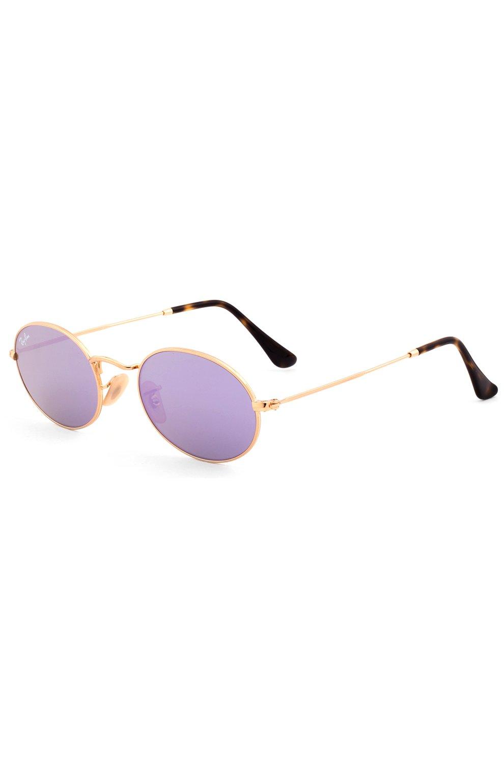 Очки ray ban женские