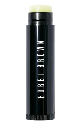 Бальзам для губ Yogi Bare Bobbi Brown #color# | Фото №1