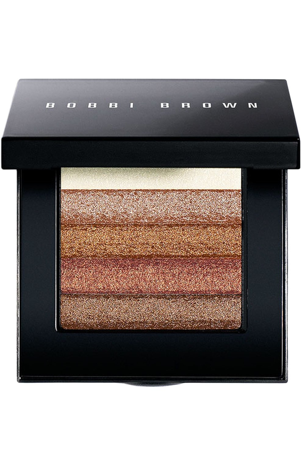 Пудра для лица Bronze Bobbi Brown | Фото №1