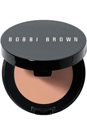 Корректор Bisque Bobbi Brown #color# | Фото №1