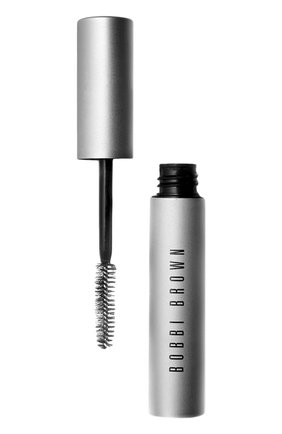 Тушь Smokey Eye Black Bobbi Brown #color# | Фото №1