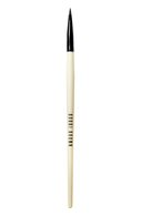 Косметическая кисть Ultra Precise Eyeliner Brush Bobbi Brown #color# | Фото №1