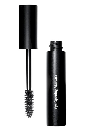 Тушь для ресниц Eye Opening Mascara Bobbi Brown #color# | Фото №1