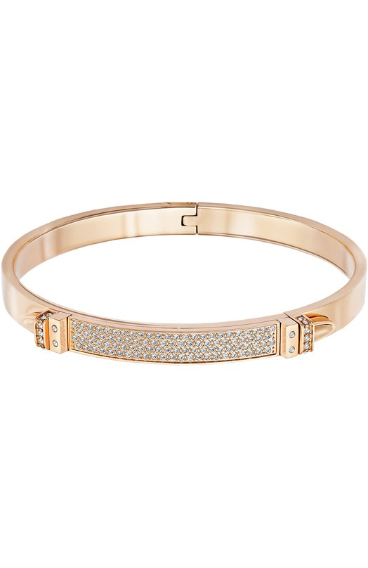 Браслет Distinct Narrow L Swarovski 5184155