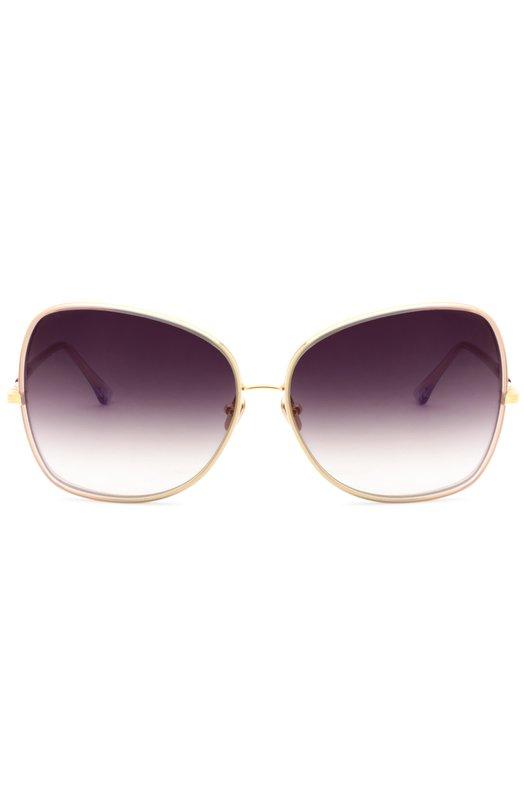 Солнцезащитные очки Dita BLUEBIRD-TW0/21011D