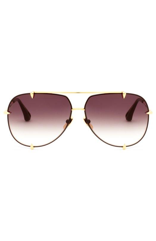 Солнцезащитные очки Dita TAL0N/23007A