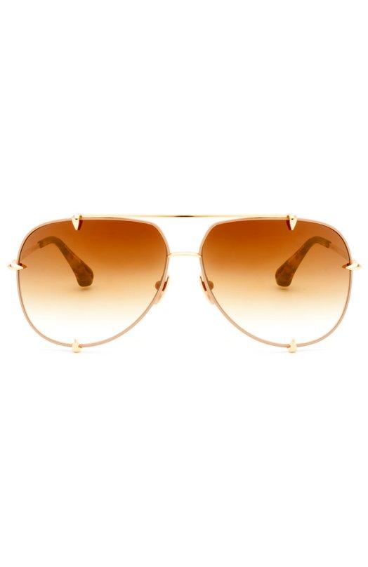Солнцезащитные очки Dita TAL0N/23007C