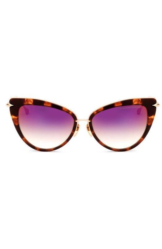 Солнцезащитные очки Dita HEARTBREAKER/22027B