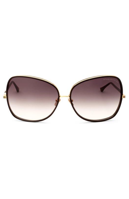 Солнцезащитные очки Dita BLUEBIRD-TW0/21011A