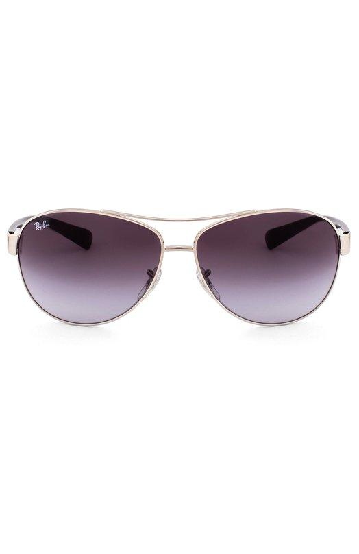 Солнцезащитные очки Ray-Ban 3386-003/8G
