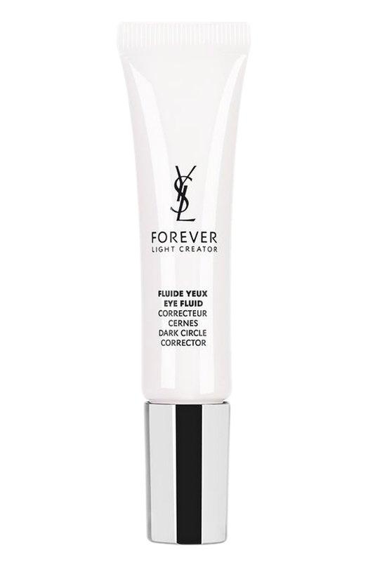 Крем для кожи вокруг глаз Forever Light Creator Fluide Yeux YSL 3614270259029