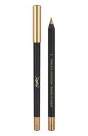 Карандаш Dessin Du Regard Waterproof, 05 Bronze Impertinent YSL | Фото №1