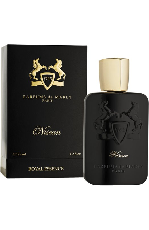 Парфюмерная вода Arabian Breed Nisean Parfums de Marly 3700578517005