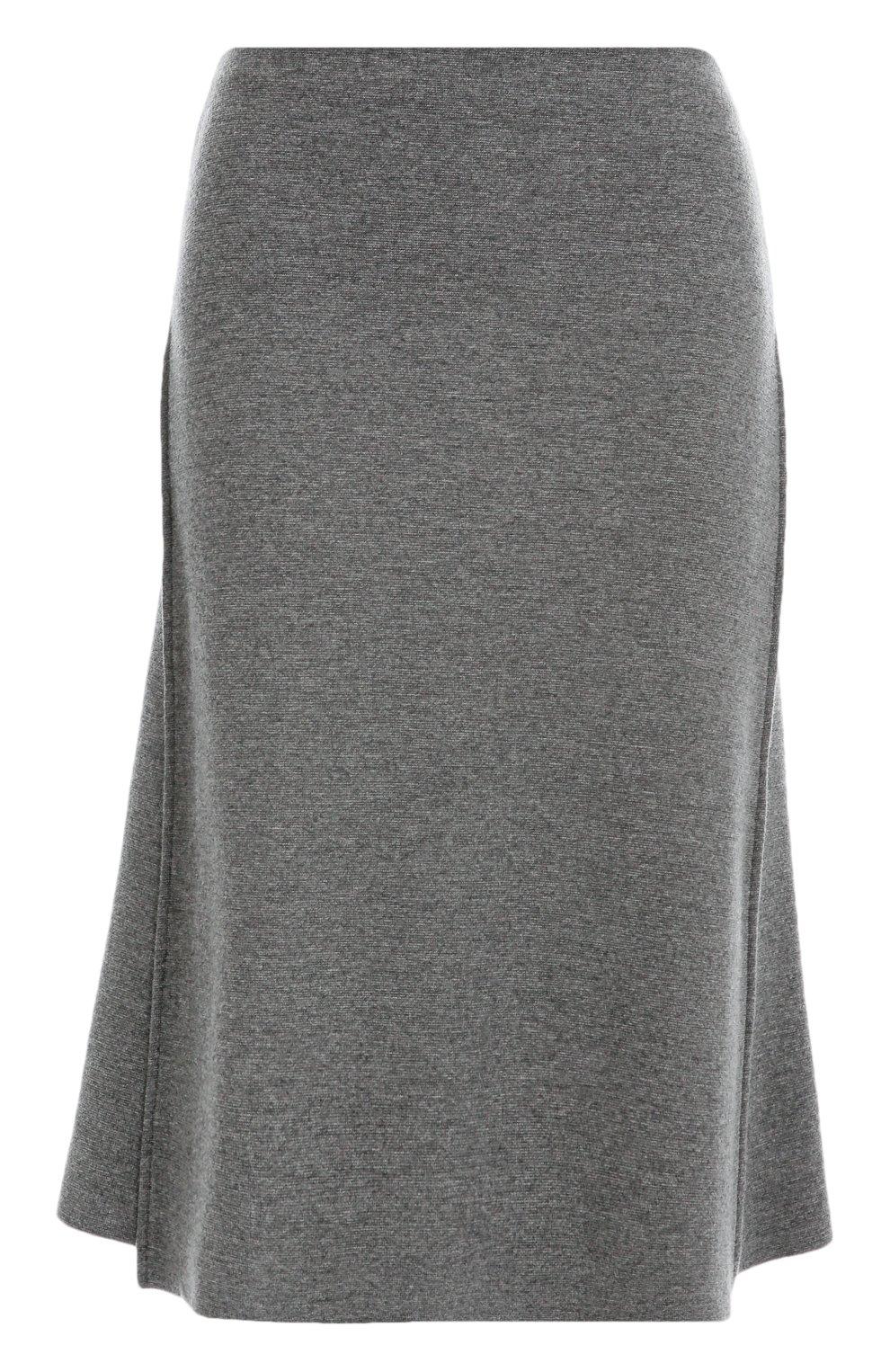 Купить шерстяная юбка москва
