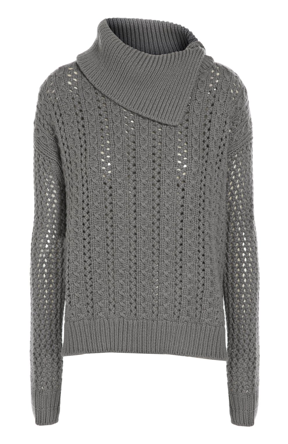 Кашемировый свитер женский купить с доставкой