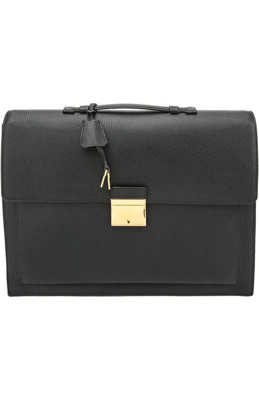 �������� �� ���������� �������� ���� Tom Ford H0279T/ALC