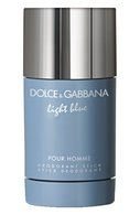 Твердый дезодорант Light Blue Pour Homme Dolce & Gabbana #color# | Фото №1