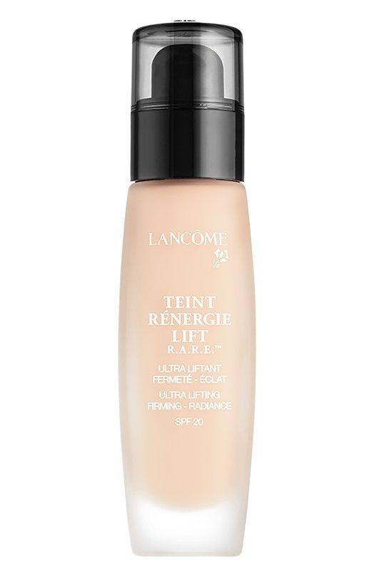 Тональный крем Teint Renergie Lift Rare, оттенок 03 Lancome 3605531084313