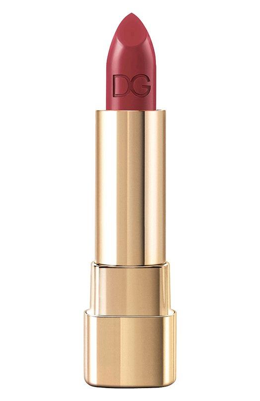 Губная помада Classic Lipstick, оттенок 650 Ultra Dolce & Gabbana 0737052199924