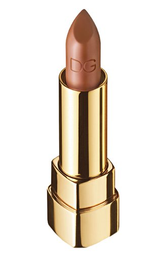 Губная помада Classic Lipstick, оттенок 150 Seduction Dolce & Gabbana #color# | Фото №1
