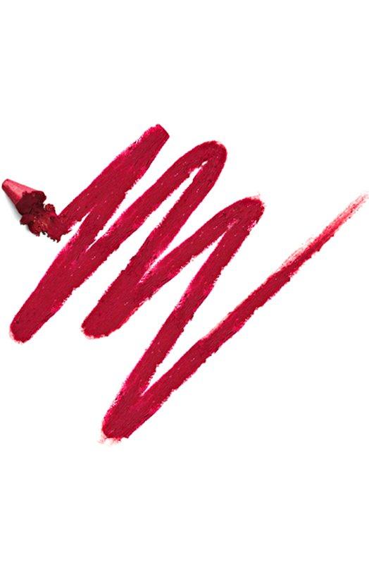 Карандаш для губ Precision Lipliner, оттенок, оттенок 3 Ruby Dolce & Gabbana 0737052200811