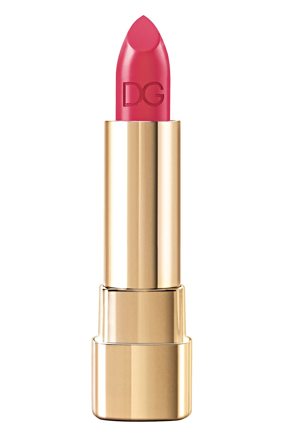 Губная помада Shine Lipstic, оттенок 150 тон Fuchsia Dolce & Gabbana | Фото №1