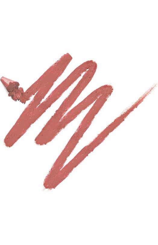 Карандаш для губ Precision Lipliner, оттенок 6 Soft Dolce & Gabbana 0737052325668