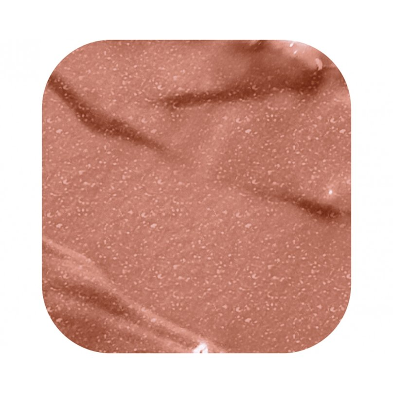 Губная помада Shine Lipstick, оттенок 53 Delicate Dolce  Gabbana 0737052371702