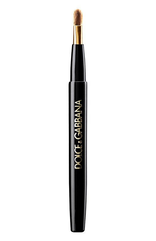 Кисть для губ The Retracable Lip Brush Dolce  Gabbana 0737052272139